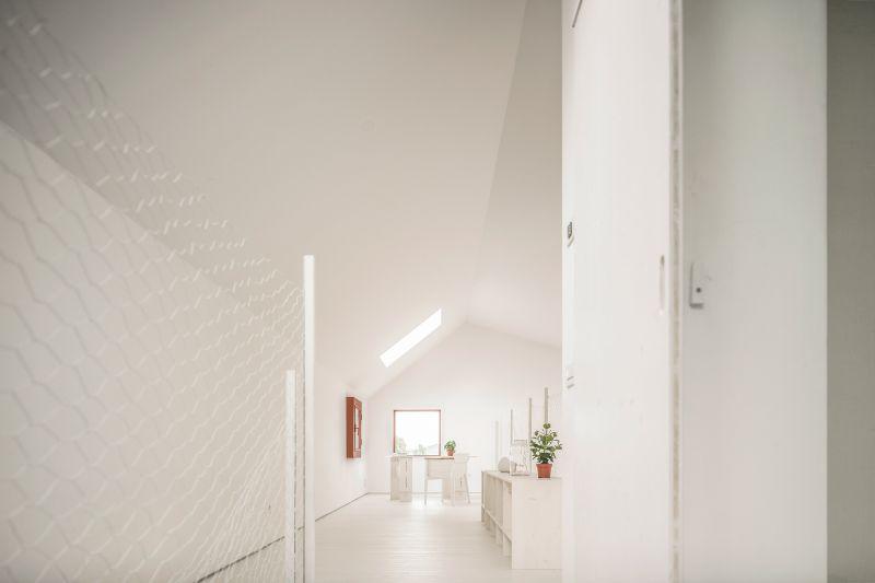 arquitectura_y_empresa_casa di confine_extremo_planta sup