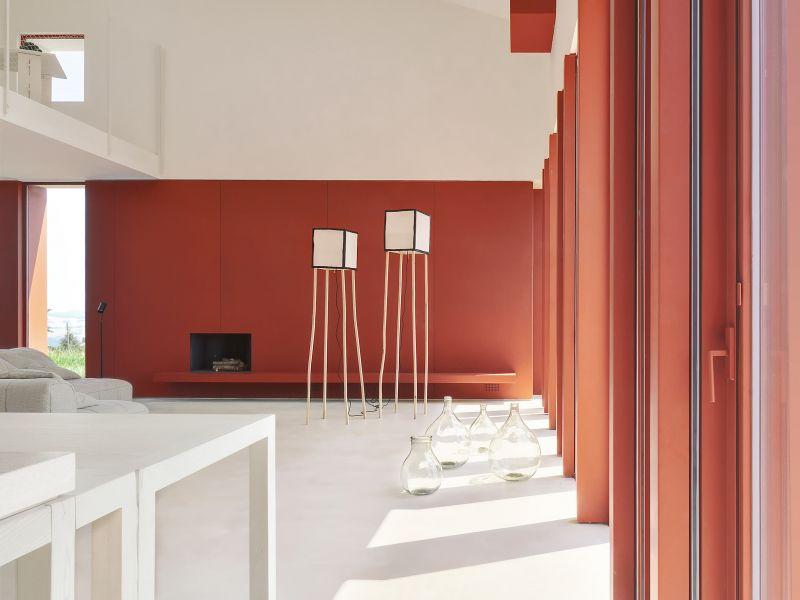 arquitectura_y_empresa_casa di confine_extremo_acabados interiores