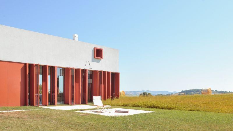 arquitectura_y_empresa_casa di confine_extremo_terraza
