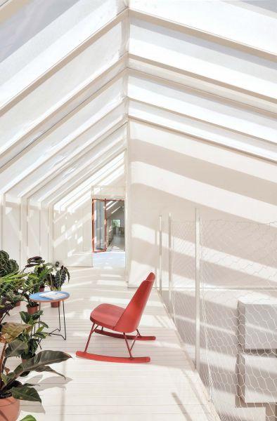 arquitectura_y_empresa_casa di confine_extremo_corredor