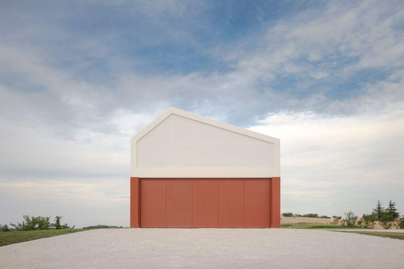 arquitectura_y_empresa_casa di confine_extremo_testero