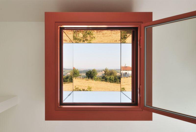 arquitectura_y_empresa_casa di confine_extremo_vistas