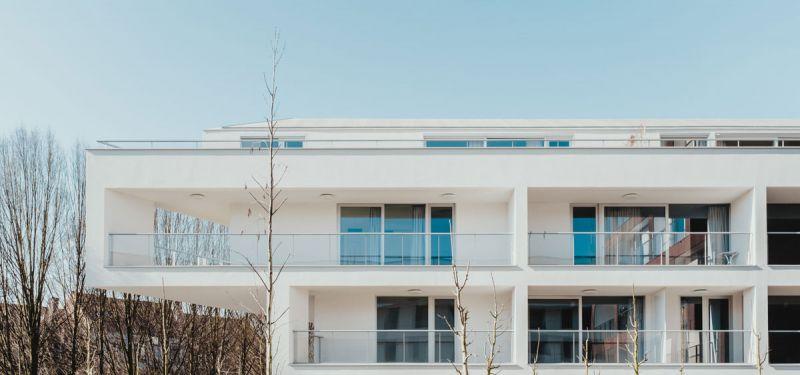 arquitectura casa modular construccion modular