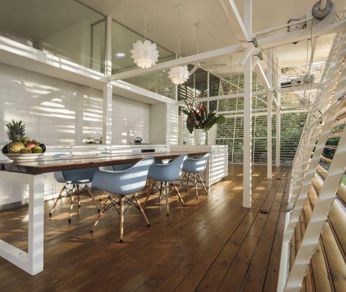 arquitectura y empresa_casa sin huella_cocina 3