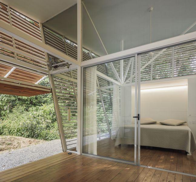 arquitectura y empresa_casa sin huella_dormitorio 2