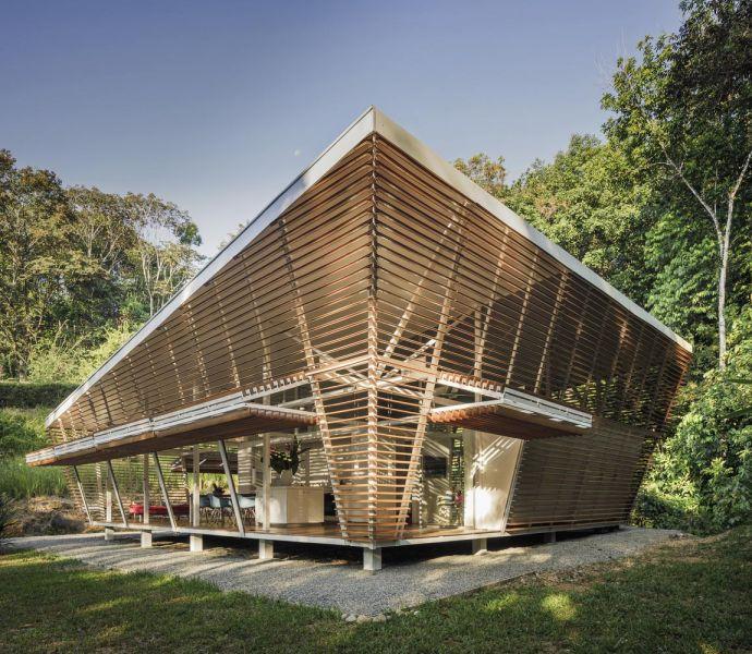 arquitectura y empresa_casa sin huella_ext det