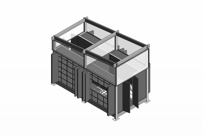 arquitectura y empresa_casa sin huella_mobiliario 2