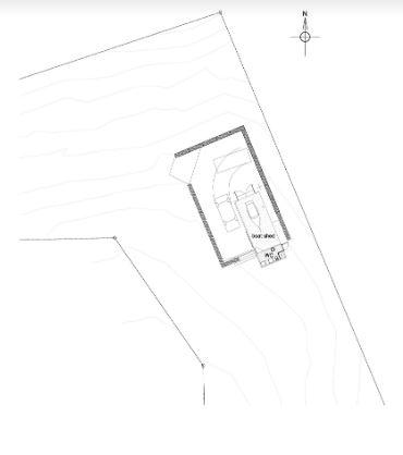 arquitectura_y_empresa_CASTLEROCK_HSE_plano almacén