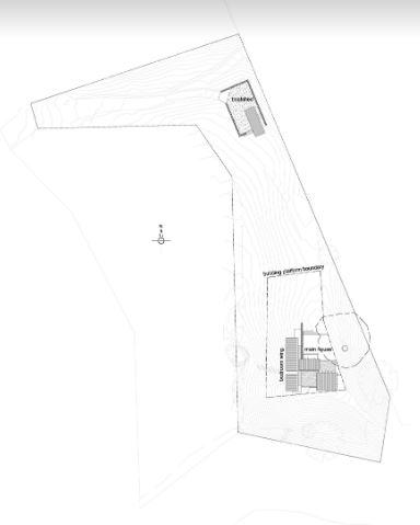 arquitectura_y_empresa_CASTLEROCK_HSE_plano sit