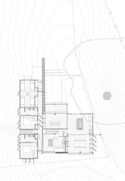 arquitectura_y_empresa_CASTLEROCK_HSE_planta