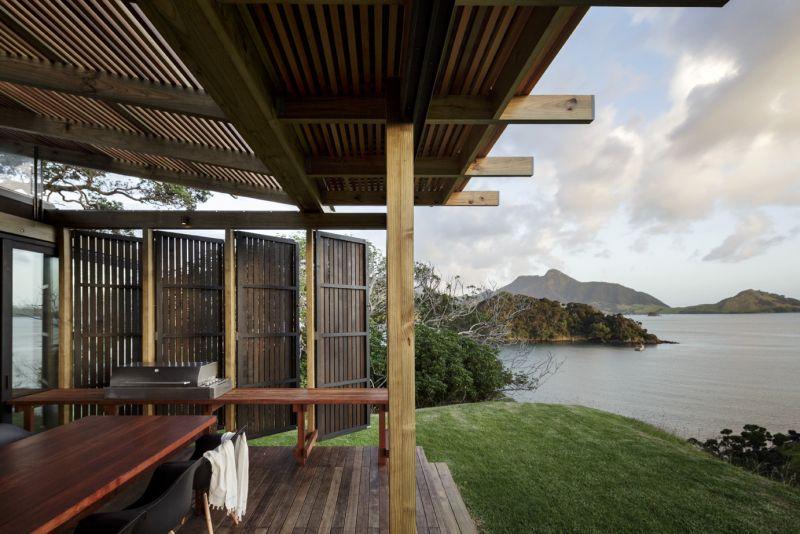 arquitectura_y_empresa_CASTLEROCK_HSE_terraza