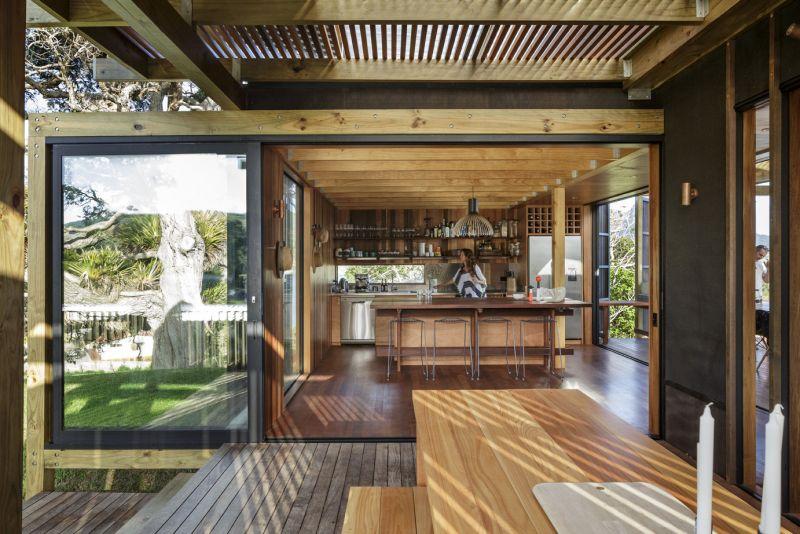 arquitectura_y_empresa_CASTLEROCK_HSE_terraza cocina