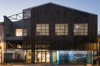 arquitectura_y_empresa_CAUE_fachada