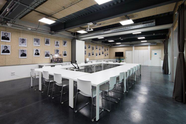 arquitectura_y_empresa_CAUE_ interior