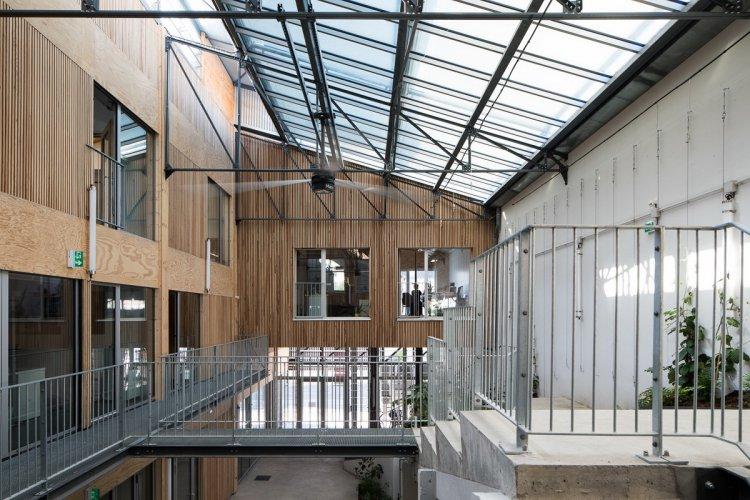 arquitectura_y_empresa_CAUE_pasarelas