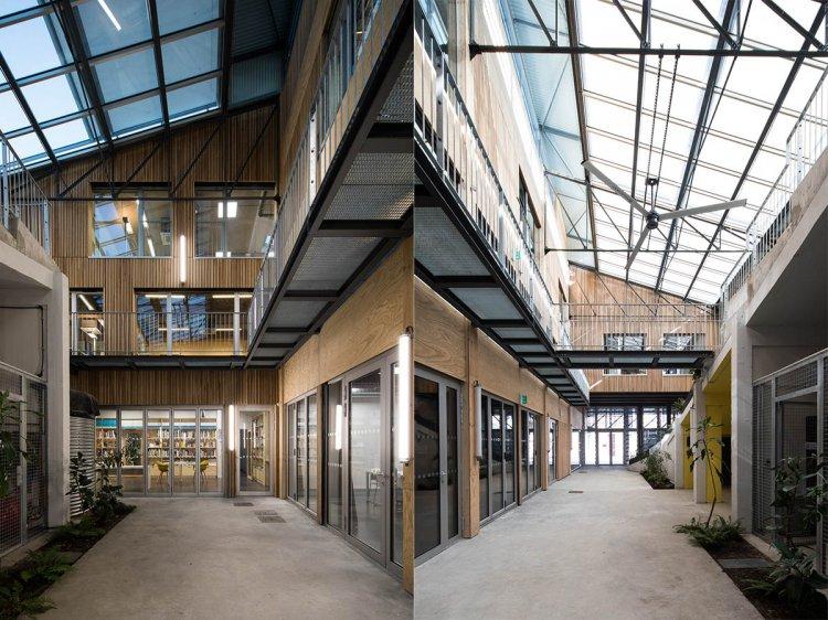 arquitectura_y_empresa_CAUE_cubierta