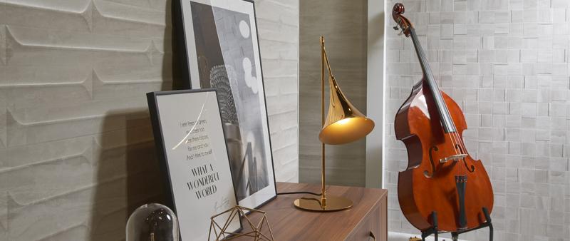 Arquitectura y Empresa, Keraben Grupo, Cevisama, cerámica, exposición, España, Valencia, 2020, Keraben, Metropol, Casainfinita, nueva colección