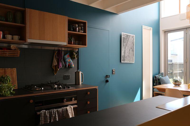 arquitectura_y_empresa_chen anselmi units_cocina-salón