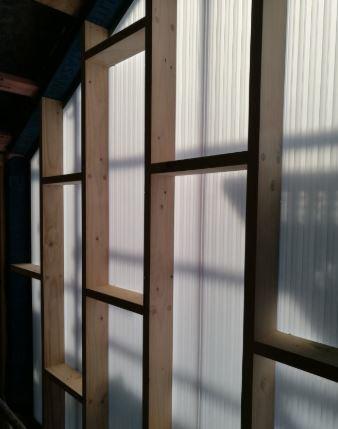 arquitectura_y_empresa_chen anselmi units_detalle fachada
