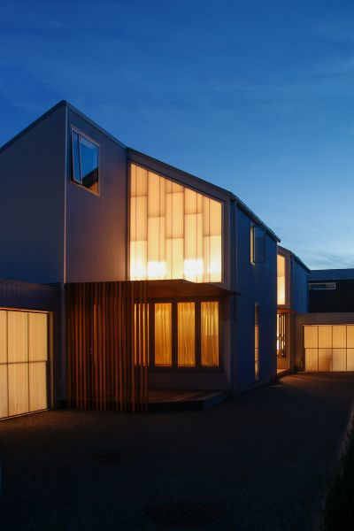arquitectura_y_empresa_chen anselmi units_fachada