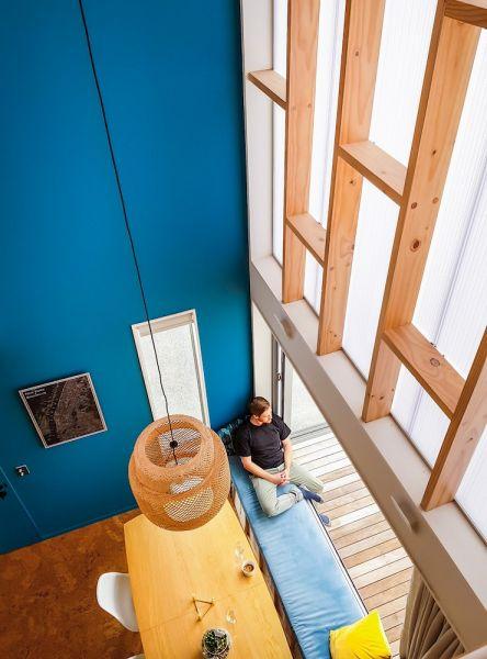 arquitectura_y_empresa_chen anselmi units_salón-terraza