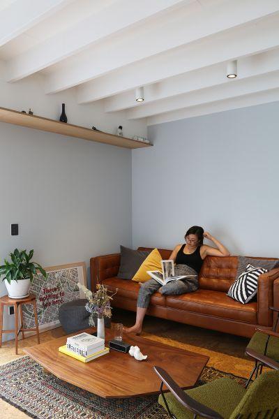 arquitectura_y_empresa_chen anselmi units_salón