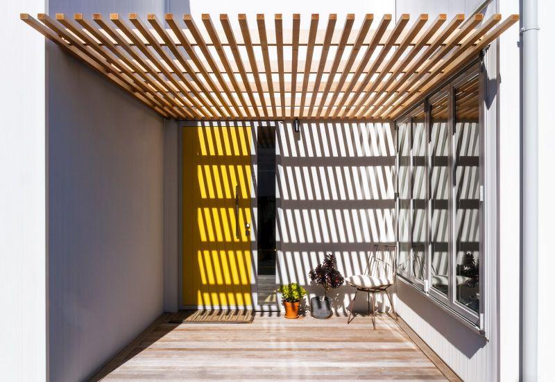 arquitectura_y_empresa_chen anselmi units_terraza