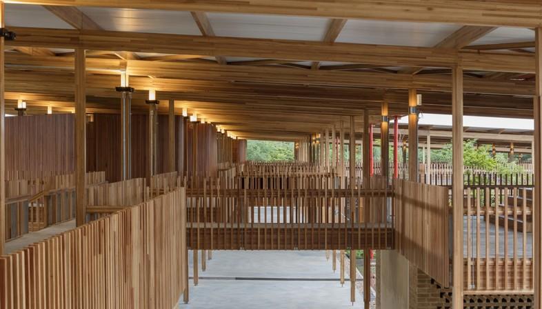 arquitectura y empresa_children village_escalera det