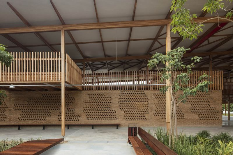 arquitectura y empresa_children village_miradores