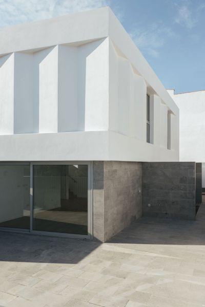 arquitectura y empresa cabrera febles casa leal foto esquina