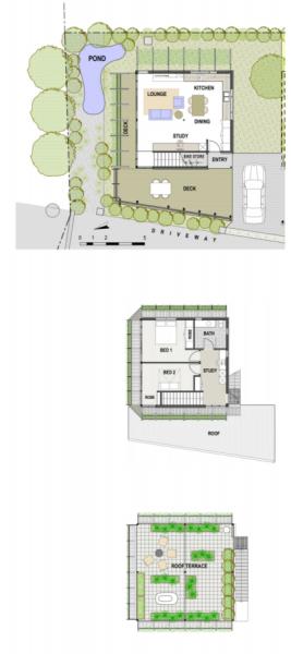arquitectura_y_empresa_city of hope_casa 1