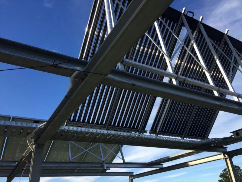 arquitectura_y_empresa_city of hope_casa 2_placas solares