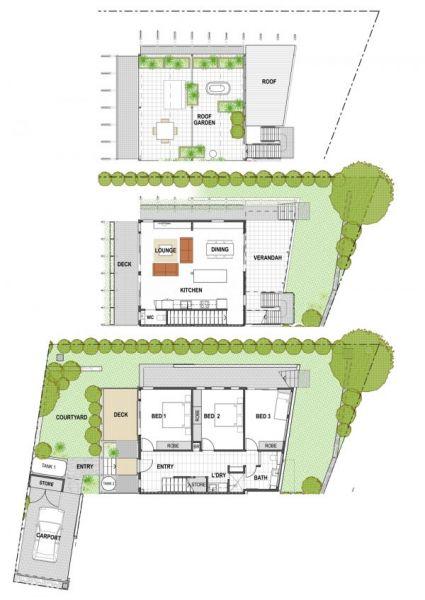 arquitectura_y_empresa_city of hope_casa 3