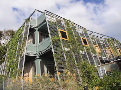arquitectura_y_empresa_city of hope_casa 3_fachada