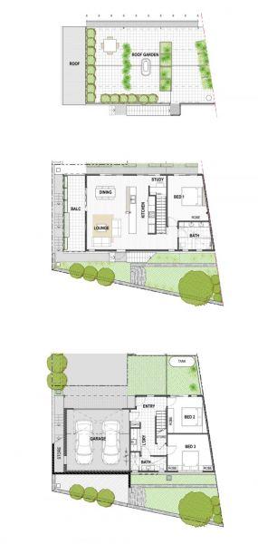 arquitectura_y_empresa_city of hope_casa 4
