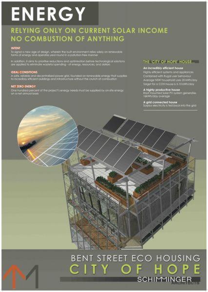 arquitectura_y_empresa_city of hope_paneles solares