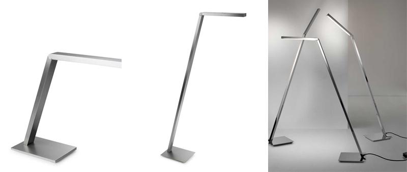 Arquitectura y Empresa, Pujol Iluminación, lámpara, aplique pared, CLAU, colección, minimalista, minimalismo