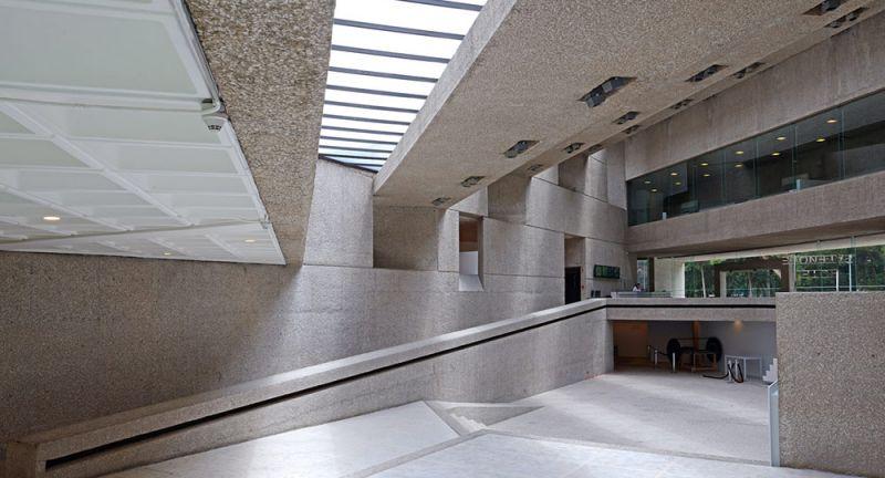 arquitectura_y_empresa_claustro_Museo_Rufino_Tamayo2