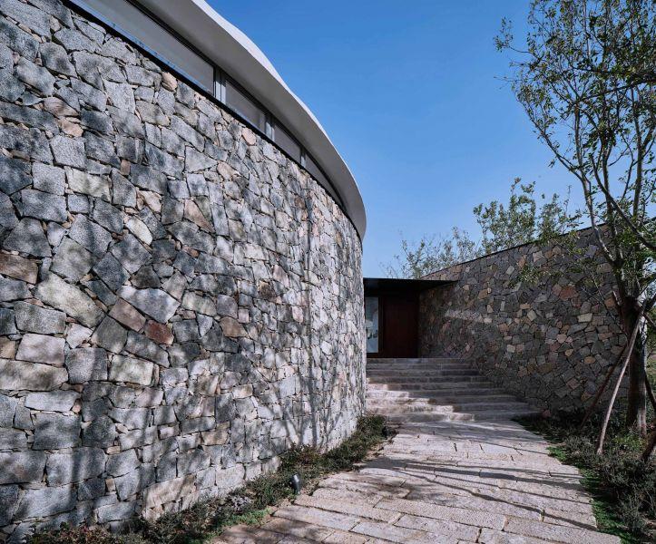 arquitectura_y_empresa_cluod like pavilion_acceso det