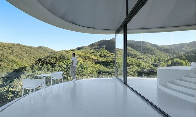 arquitectura_y_empresa_cluod like pavilion_terrazas