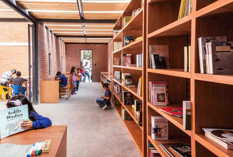 arquitectura_y_empresa_común-unidad_biblioteca