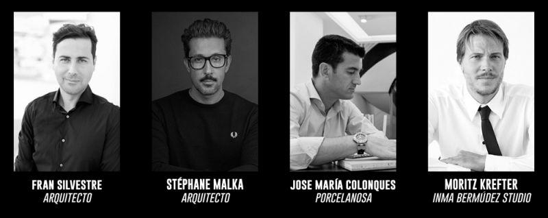 arquitectura concurso casa modular inhaus jurado
