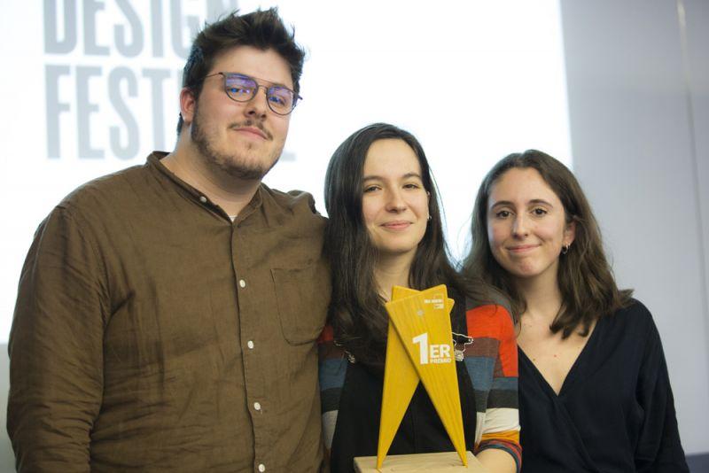 arquitectura convocatoria toca madera concurso ahec aidi ganadores 1 premio cradle to cradle