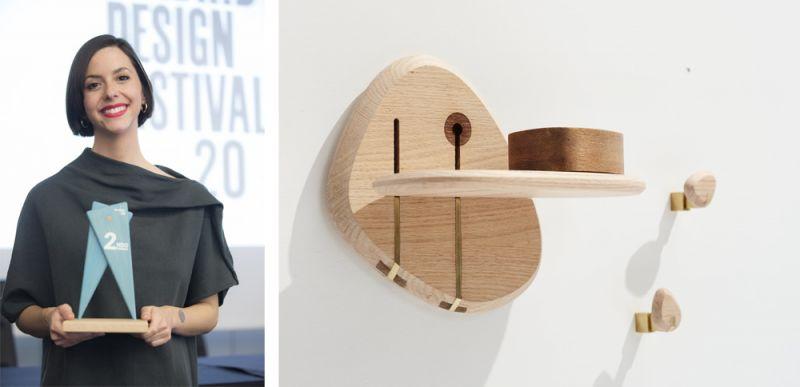 arquitectura convocatoria toca madera concurso ahec aidi ganadores 2 premio dew