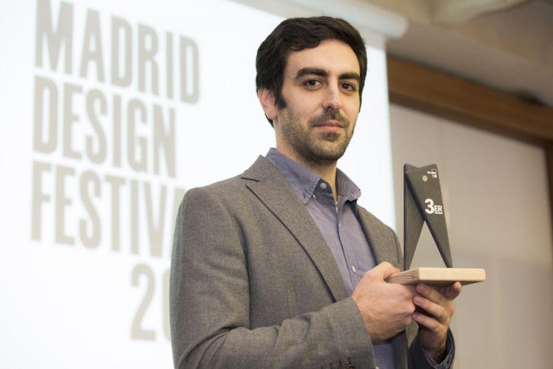 arquitectura convocatoria toca madera concurso ahec aidi ganadores 3 premio barlovento