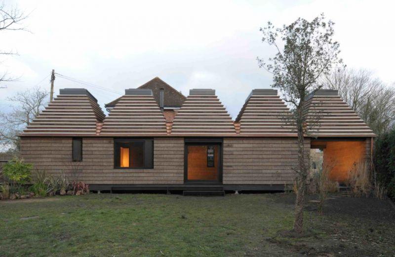 arquitectura_y_empresa_Cork_House_fachada