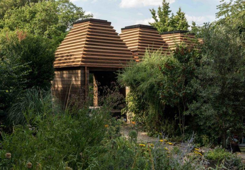 arquitectura_y_empresa_Cork_House_entorno