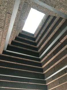 arquitectura_y_empresa_Cork_House_tragaluz