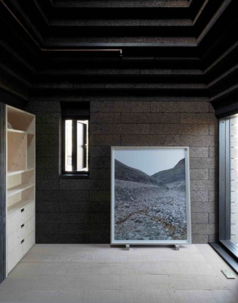arquitectura_y_empresa_Cork_House_dormitorio