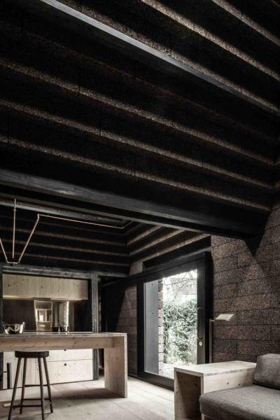 arquitectura_y_empresa_Cork_House_salón